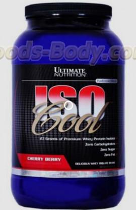 IsoCool 908 г