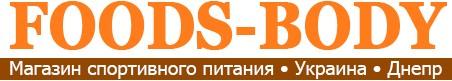 foods-body.com